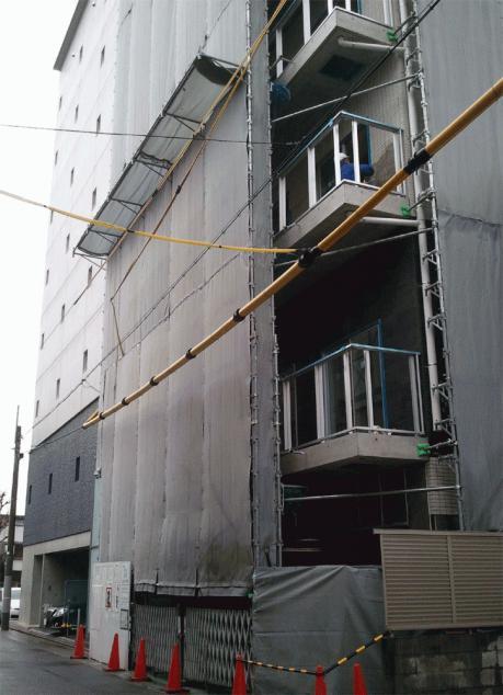 130215kengaku3.jpg